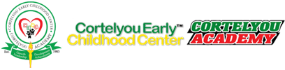 Cartelyou Early Childhood Center